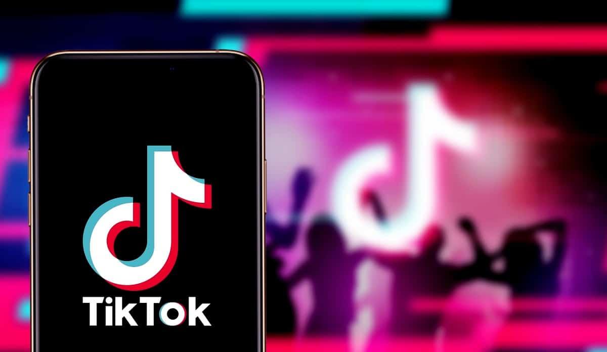 TikTok punta sulla realtà aumentata thumbnail