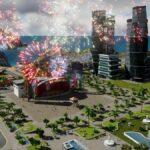 Tropico 6: il nuovo DLC Festival è disponibile thumbnail