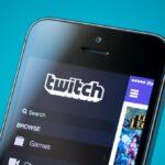 Twitch fornirà alcune informazioni aggiuntive sul ban agli streamer thumbnail