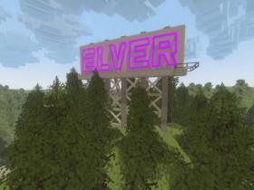 UNTURNED: Il nuovo DLC Elver è in arrivo su console thumbnail