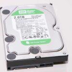 Western Digital dichiara i prodotti compatibili con gli slot M.2 di PS5 thumbnail