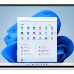Windows 11: tra le novità una modalità Focus con Spotify integrato thumbnail