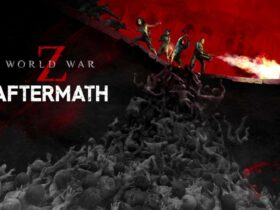 World War Z: Aftermath in arrivo su console e PC thumbnail