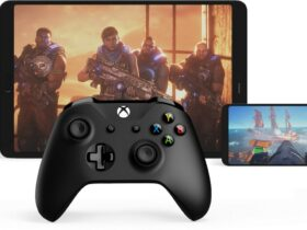 Xbox Cloud Gaming arriva ufficialmente in beta su PC thumbnail