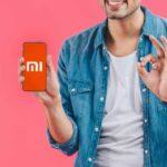 Xiaomi: certificazione Kitemark per i nuovi prodotti thumbnail