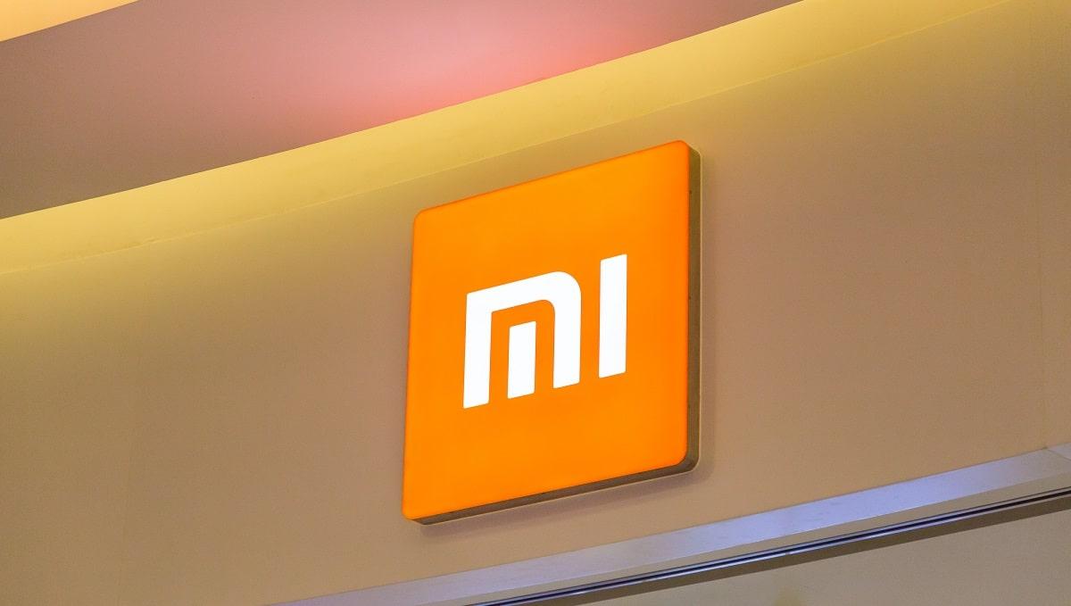 Xiaomi Mi 11T: prime conferme sulla scheda tecnica thumbnail