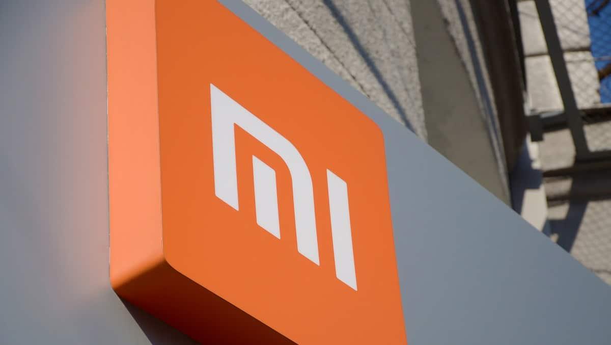 Xiaomi anticipa un nuovo Mi OLED TV con NVIDIA G-Sync thumbnail