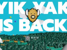 Yik Yak: il social torna disponibile dopo quattro anni thumbnail