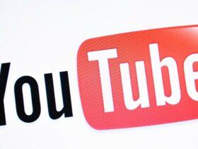 Il programma Partner Program  di YouTube supera i 2 milioni di creator thumbnail