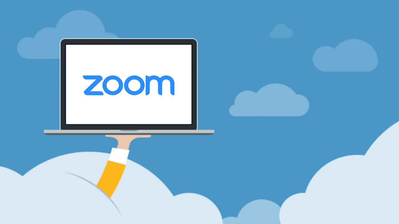 Zoom pagherà 85 milioni di dollari per risolvere la causa sulla privacy thumbnail