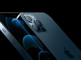 iPhone 13: il Touch ID sotto al display non ci sarà thumbnail
