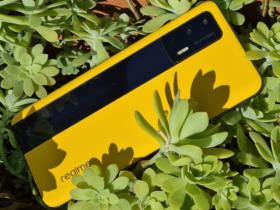 realme è entrata nella TOP 5 dei brand di smartphone in Europa thumbnail