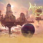 Airborne Kingdom: ecco la data d'uscita della versione console thumbnail