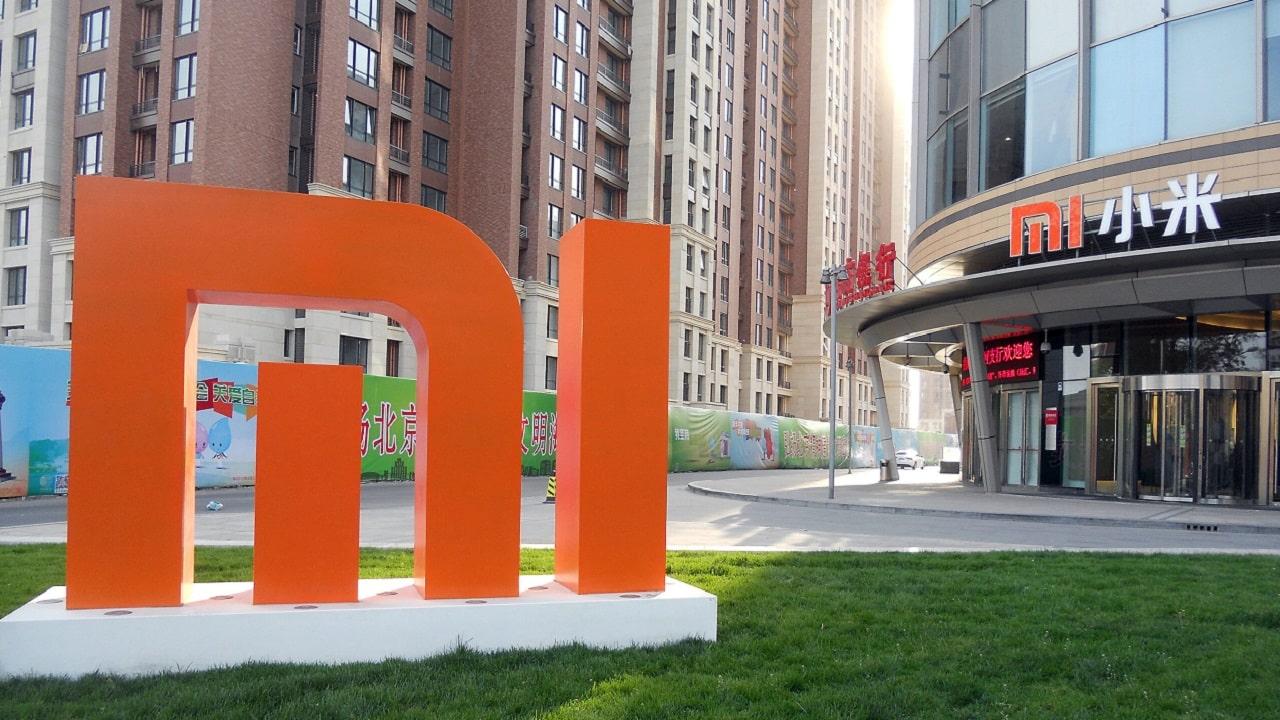 Xiaomi: il business dei veicoli elettrici intelligenti è realtà thumbnail