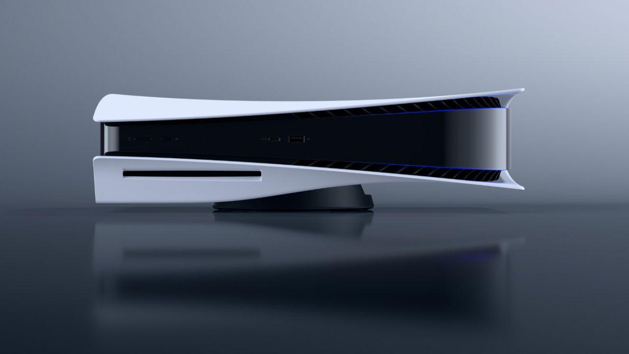 Arriva la nuova PlayStation 5: cosa cambia? thumbnail