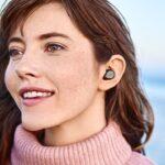 Jabra lancia la nuova generazione di auricolari Elite thumbnail