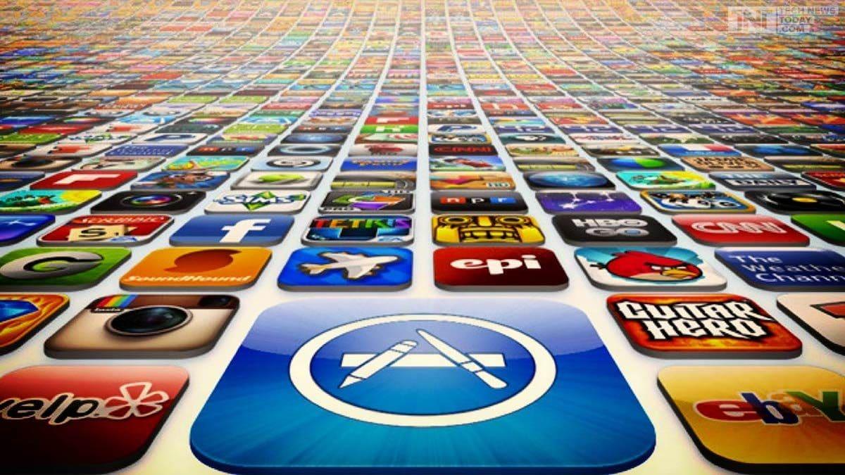 Corea, stop al monopolio dei pagamenti in-app thumbnail