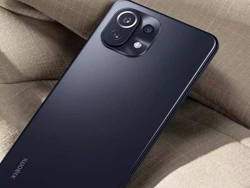 xiaomi 12 new smartphone-min