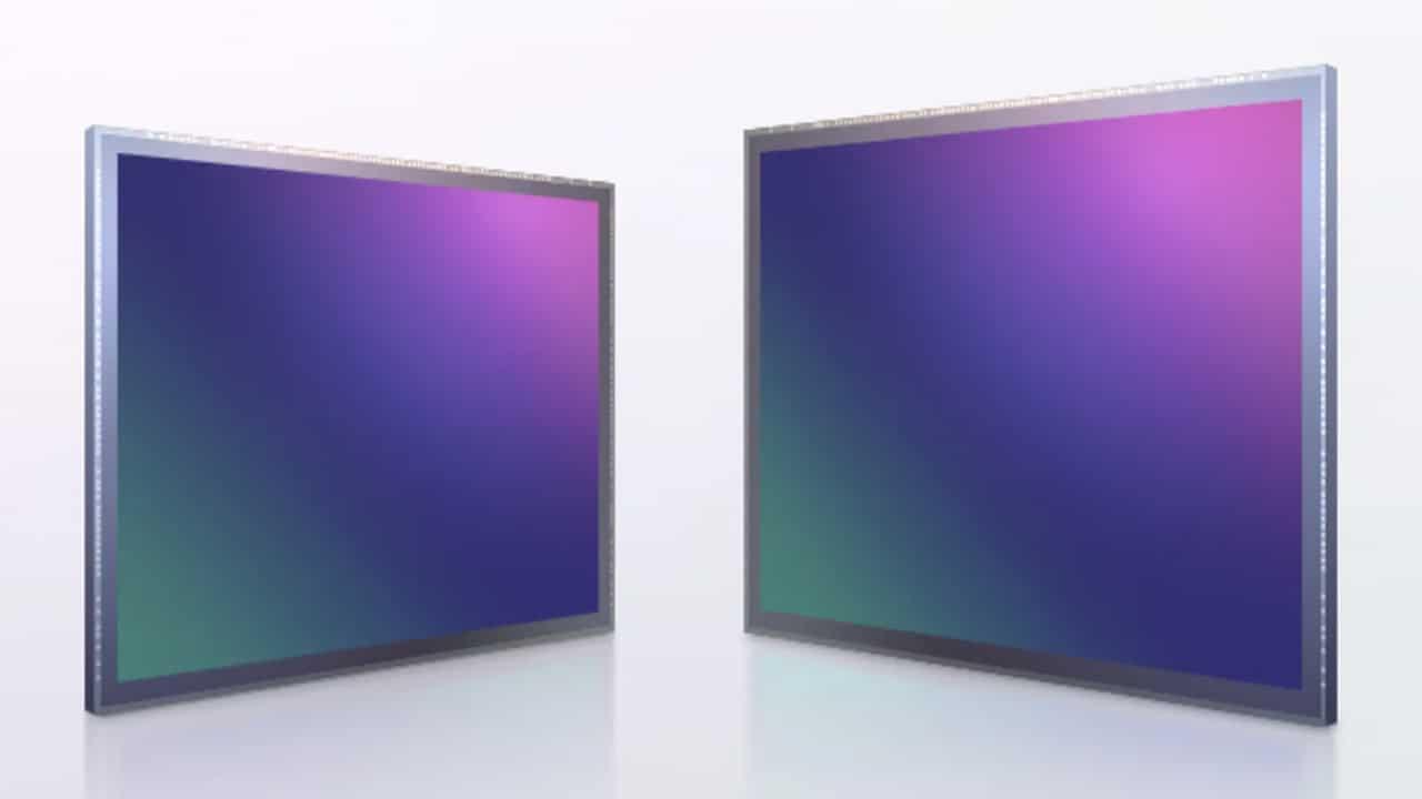 Samsung annuncia il primo sensore fotografico per smartphone da 200MP thumbnail