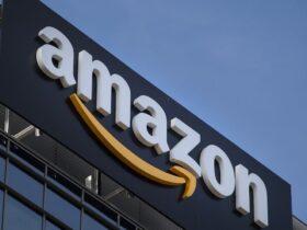 Amazon lavora ad una funzione live audio per Alexa thumbnail