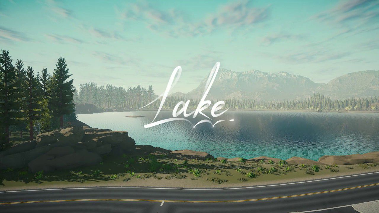 La recensione di Lake: l'avventura narrativa di una postina thumbnail