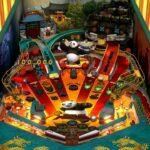 Nuovi giochi su Apple Arcade: da Zen Pinball a MasterChef thumbnail