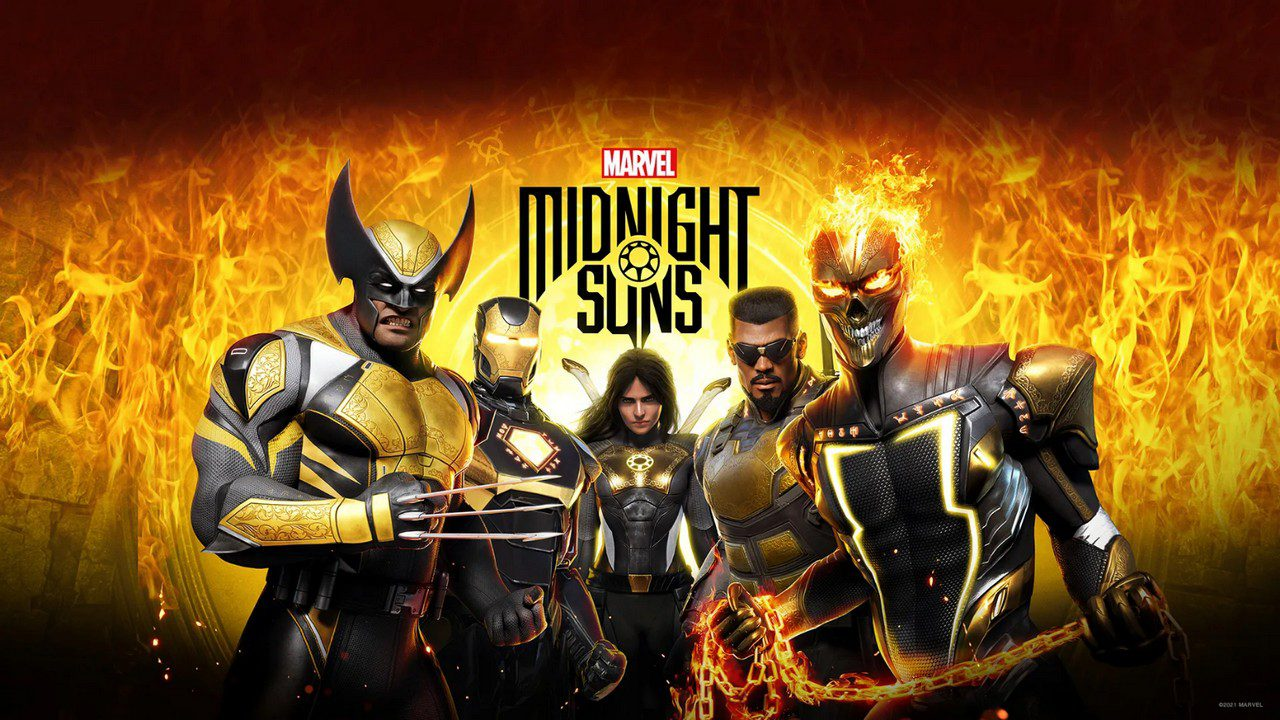 Marvel's Midnight Sun: tutto quello che sappiamo e le ultime novità thumbnail