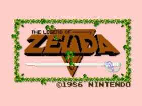 The Legend of Zelda e Super Mario Bros. all'asta: offerte da capogiro thumbnail