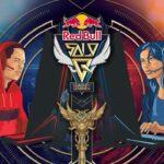 Red Bull Solo Q: il torneo di League of Legends inizia il 15 settembre thumbnail
