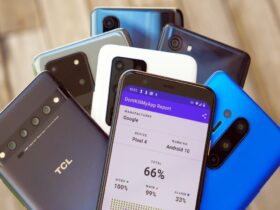 La Germania vuole allungare la vita degli smartphone thumbnail
