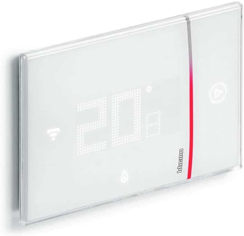 bticino smarther2 the best smart-min thermostats