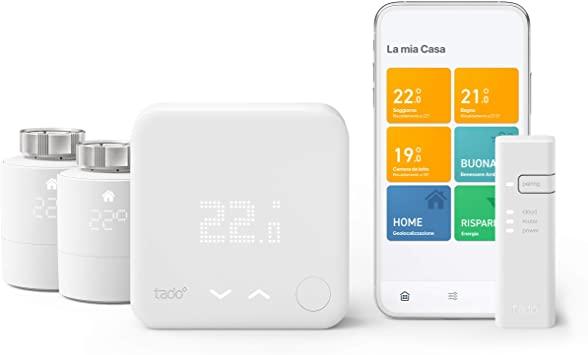 smart thermostat status 2021-min