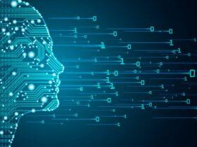 Un'intelligenza artificiale non può brevettare le sue invenzioni, lo decide un giudice degli USA thumbnail