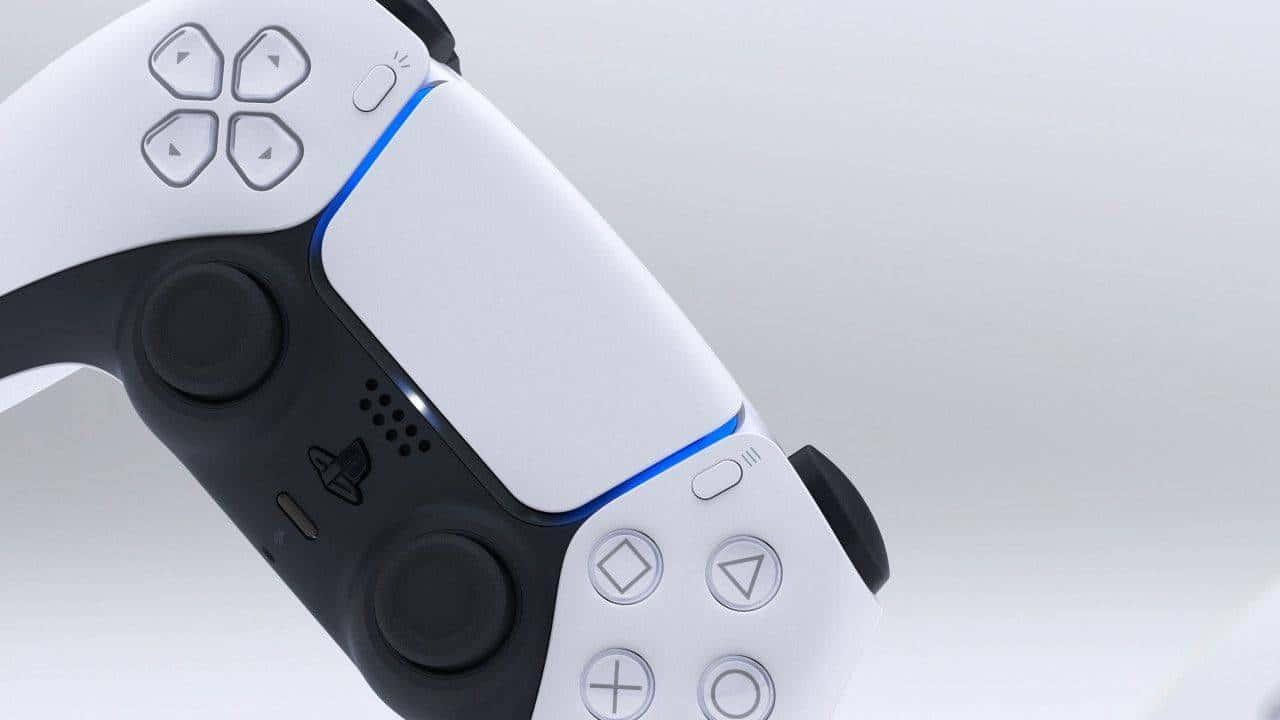 Sony dice addio agli aggiornamenti gratuiti da PS4 a PS5: ora costeranno 10$ thumbnail