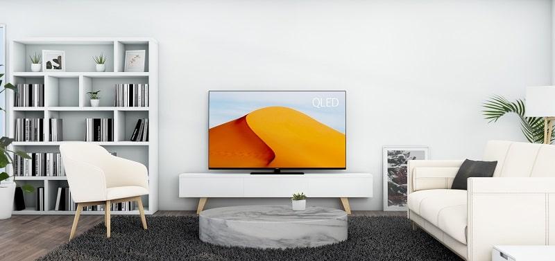 Nokia Smart TV 6500D QLED-min