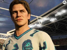 FIFA 22: torna anche quest'anno il torneo solidale eSoccer Aid for UNICEF thumbnail