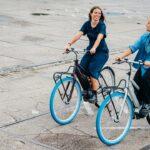 Swapfiets presenta la bici elettrica Power 1 thumbnail