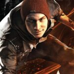 InFamous 4 sta per essere annunciato per PlayStation 5? thumbnail