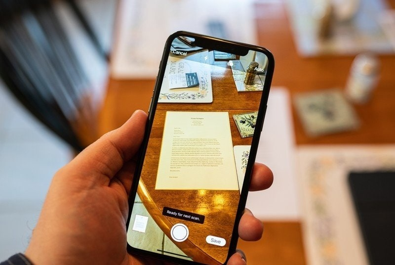 app for school students scan documents-min