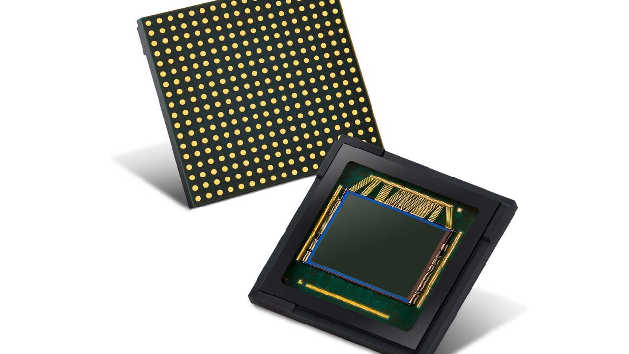 Samsung svilupperà un sensore da 576MP entro il 2025 thumbnail