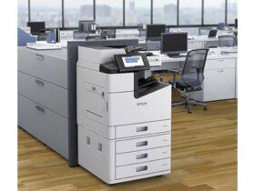 Epson conferma il suo impegno verso le stampanti inkjet thumbnail