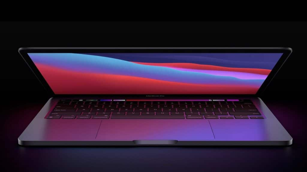 macbook pro m1x apple event september 14th