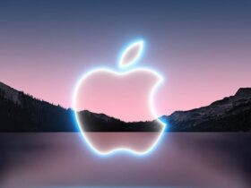 Cosa aspettarsi dall'evento Apple del 14 settembre thumbnail