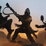 Encased  è ufficialmente disponibile su Steam, GOG ed Epic Games Store thumbnail