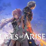 La nostra recensione di Tales of Arise: la lotta per la libertà secondo Namco Bandai thumbnail