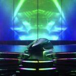 Arriva Razer Basilisk V3: il nuovo mouse da gaming personalizzabile thumbnail
