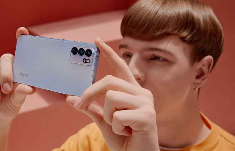 oppo reno6 official features-min