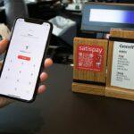 Satispay punta all'e-commerce: stretto un accordo con Shopify thumbnail