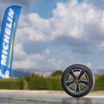 Arriva MICHELIN Cross Climate 2: la nuova generazione di pneumatici All-Season thumbnail