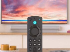 Fire TV Stick 4K Max arriva in Italia: prezzo e caratteristiche thumbnail
